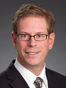 Boulder Mediation Lawyer James S Brennan
