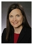 Denver Employment / Labor Attorney Brenda R Berg