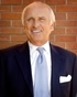 Colorado Immigration Attorney Robert Justin Driscoll