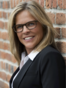 Denver County Mergers / Acquisitions Attorney Regina Therese Drexler