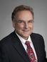San Antonio Employment / Labor Attorney John Alexander Ferguson Jr.
