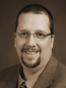 Parker Estate Planning Attorney George Damon Bruntz