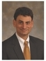 Colorado Commercial Real Estate Attorney Harold Bruno III