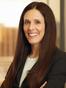 Englewood Aviation Lawyer Molly Lee Greenblatt Welch