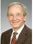 Robert L Brown