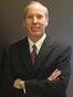 Wheat Ridge Estate Planning Attorney Edward D Brown