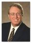 Highlands Ranch Personal Injury Lawyer Marc Rene Brosseau