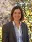 Denver Litigation Lawyer Kristi Ann Lush