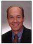 Denver Entertainment Lawyer Frederick William Klann
