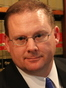 Denver Divorce / Separation Lawyer Zachary J Cook