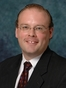 Greenwood Village Health Care Lawyer Andrew C Iverson