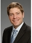 Colorado Discrimination Lawyer Daniel Mitchell Combs