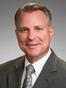 Arvada Divorce / Separation Lawyer Robert P Ingram