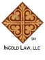 Walnut Workers' Compensation Lawyer Christopher Lynn Ingold