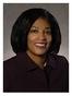 Colorado Trademark Infringement Attorney Jennifer Daniel Collins