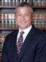 Evans Divorce / Separation Lawyer Christopher George Collins