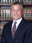 Colorado Criminal Defense Attorney Christopher George Collins