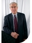 Denver County Mergers / Acquisitions Attorney Richard Franklin Erisman