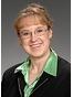 Wheat Ridge Discrimination Lawyer Brooke A. Colaizzi