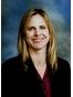 Boulder Employment / Labor Attorney Maureen E Eldredge