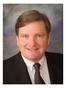 Centennial Tax Lawyer Jeremy Patrick Cohen