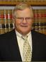 Denver Government Attorney James Christopher Coyle