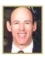 Centennial Trusts Attorney David Strauss Oppenheim