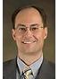 Grand Junction Business Attorney David Alan Price