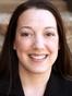 Aurora Immigration Attorney Melanie Kathleen Corrin