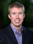 Denver Personal Injury Lawyer Christopher Ryan Corkadel