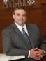 Cook County Mergers / Acquisitions Attorney Michael Timothy Donovan