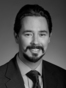 Arvada Insurance Law Lawyer Matthew John Kristofco