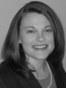 Attorney Erin Robson Kristofco