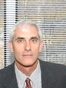 Aspen Litigation Lawyer B Joseph Krabacher