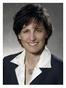 Attorney Jill E. Cooper