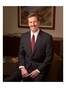 Greenwood Village Banking Law Attorney Stephen B Shapiro