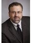 Campbell Intellectual Property Law Attorney Donald Philip Gagliardi