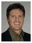 Colorado Business Attorney Darrell Michael Daley