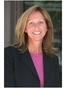 Fort Collins Criminal Defense Attorney Gerellen R Dabrowski