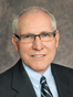 Mesa Litigation Lawyer R Scott Currey