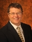 West Menlo Park Tax Lawyer Darin H. Donovan