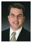 Denver Health Care Lawyer Thomas Jeffrey Fitzgerald