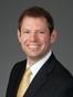 Denver Life Sciences and Biotechnology Attorney David A Shore
