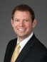 Commerce City Construction / Development Lawyer David A Shore
