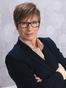 Deanne Maureen Cain Fischlein
