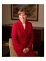 Aurora Corporate / Incorporation Lawyer Sheila J Finn