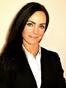 Greenwood Village Family Law Attorney Kassie L Jensen