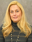Arlington Litigation Lawyer Inna S. Shestul