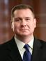 Colorado Advertising Lawyer Michael Timothy Hegarty