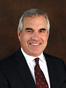 Highland, Denver, CO Business Attorney Bruce D Stocks